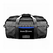 Cestovní taška Aqua Lung Explorer Mesh Duffel