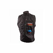 Vyhřívaná vesta Procean B200