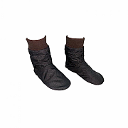 Ponožky k podobleku Aquadro