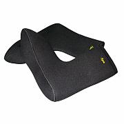 Neoprenové ponožky Agama - 5 mm