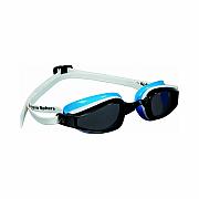 Plavecké brýle Aqua Sphere Michael Phelps K180 Lady tmavá skla