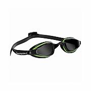 Plavecké brýle Aqua Sphere Michael Phelps K180+ tmavý zorník