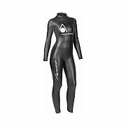 Triatlonový dámský neoprenový oblek Aqua Sphere CHALLENGER - VÝPRODEJ