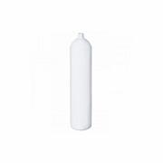 Potápěčská láhev VÍTKOVICE 8L/300 bar konkáv