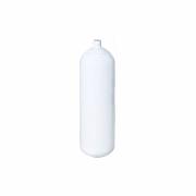 Potápěčská láhev VÍTKOVICE 10L/230 bar konvex