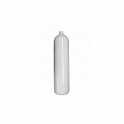 Potápěčská láhev VÍTKOVICE 7 L/230 bar konkáv černá